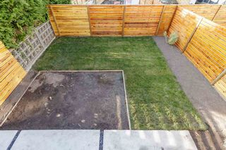 Photo 39: 2065 E 31ST AVENUE in Vancouver: Victoria VE 1/2 Duplex for sale (Vancouver East)  : MLS®# R2514861