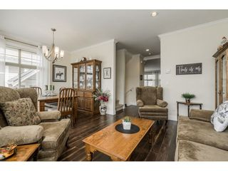 """Photo 4: 52 19525 73 Avenue in Surrey: Clayton Townhouse for sale in """"Up Town 2"""" (Cloverdale)  : MLS®# R2354374"""
