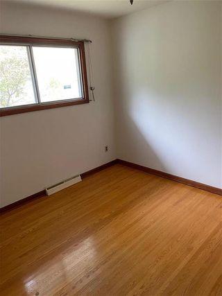 Photo 5: 15 Alguire Avenue in Winnipeg: Crestview Residential for sale (5H)  : MLS®# 202123190