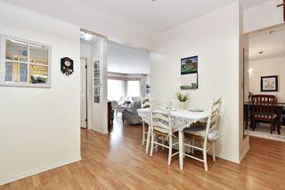 "Photo 11: 303 2451 GLADWIN Road in Abbotsford: Central Abbotsford Condo for sale in ""CENTENNIAL COURT"" : MLS®# R2613521"