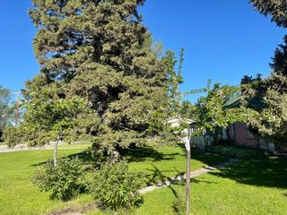 Photo 22: 86 S 2 Street W: Magrath Detached for sale : MLS®# A1114923