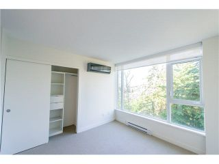 "Photo 6: 706 9099 COOK Road in Richmond: McLennan North Condo for sale in ""MONET"" : MLS®# V1135261"