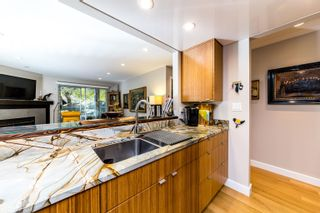 """Photo 7: 201 1665 ARBUTUS Street in Vancouver: Kitsilano Condo for sale in """"The Beaches"""" (Vancouver West)  : MLS®# R2620852"""