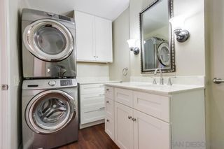 Photo 23: MISSION VALLEY Townhouse for sale : 3 bedrooms : 6211 Caminito Andreta in San Diego