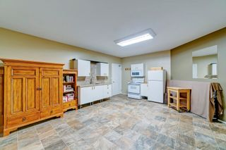 Photo 31: 1225 GATEWAY Place in Port Coquitlam: Citadel PQ House for sale : MLS®# R2594741
