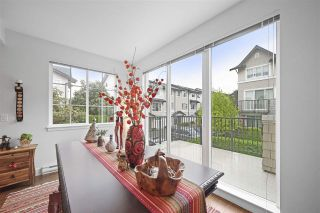 Photo 9: 141 2450 161A STREET in Surrey: Grandview Surrey Townhouse for sale (South Surrey White Rock)  : MLS®# R2405477