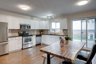 Photo 13: 2814 12 Avenue SE in Calgary: Albert Park/Radisson Heights Detached for sale : MLS®# A1123286