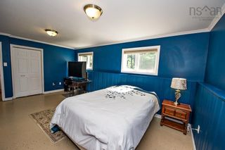 Photo 31: 34 Behrent Court in Fletchers Lake: 30-Waverley, Fall River, Oakfield Residential for sale (Halifax-Dartmouth)  : MLS®# 202120080
