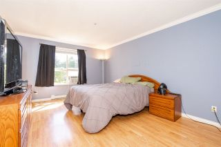 """Photo 10: 101 33731 MARSHALL Road in Abbotsford: Central Abbotsford Condo for sale in """"Stephanie Place"""" : MLS®# R2318519"""