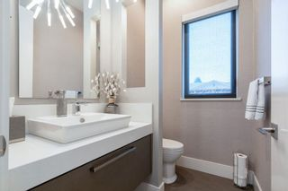 Photo 14: 606 W 27TH Avenue in Vancouver: Cambie House for sale (Vancouver West)  : MLS®# R2579802