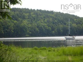 Photo 20: Lot 11 RAFUSE POINT Road in Pleasantville: Vacant Land for sale : MLS®# 202122075