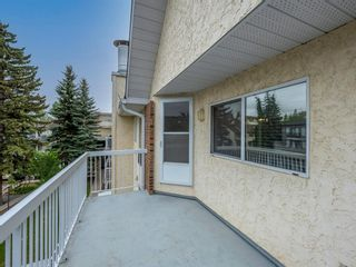 Photo 28: 313 2211 29 Street SW in Calgary: Killarney/Glengarry Apartment for sale : MLS®# A1138201