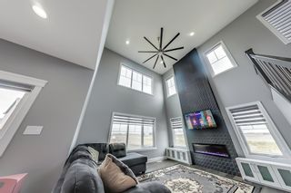Photo 13: 4622 CHARLES Way in Edmonton: Zone 55 House for sale : MLS®# E4245720