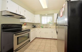 Photo 4: 32185 EAGLE TERRACE in Mission: Mission BC House for sale : MLS®# R2483473