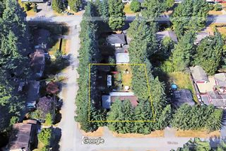 Photo 1: 19811 37A Avenue in Langley: Brookswood Langley Manufactured Home for sale : MLS®# R2341059
