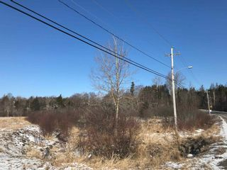 Photo 3: Lot 1-87 Old Court House Branch Road in Valley: 104-Truro/Bible Hill/Brookfield Vacant Land for sale (Northern Region)  : MLS®# 202105308