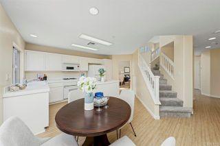 Photo 36: House for sale : 4 bedrooms : 154 Rock Glen Way in Santee