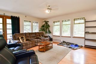 Photo 3: 367 Jacqueline Rd in : CR Campbell River West House for sale (Campbell River)  : MLS®# 868853
