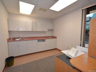 Photo 5: 219 1180 Ironwood St in : CR Campbell River Central Office for lease (Campbell River)  : MLS®# 879979