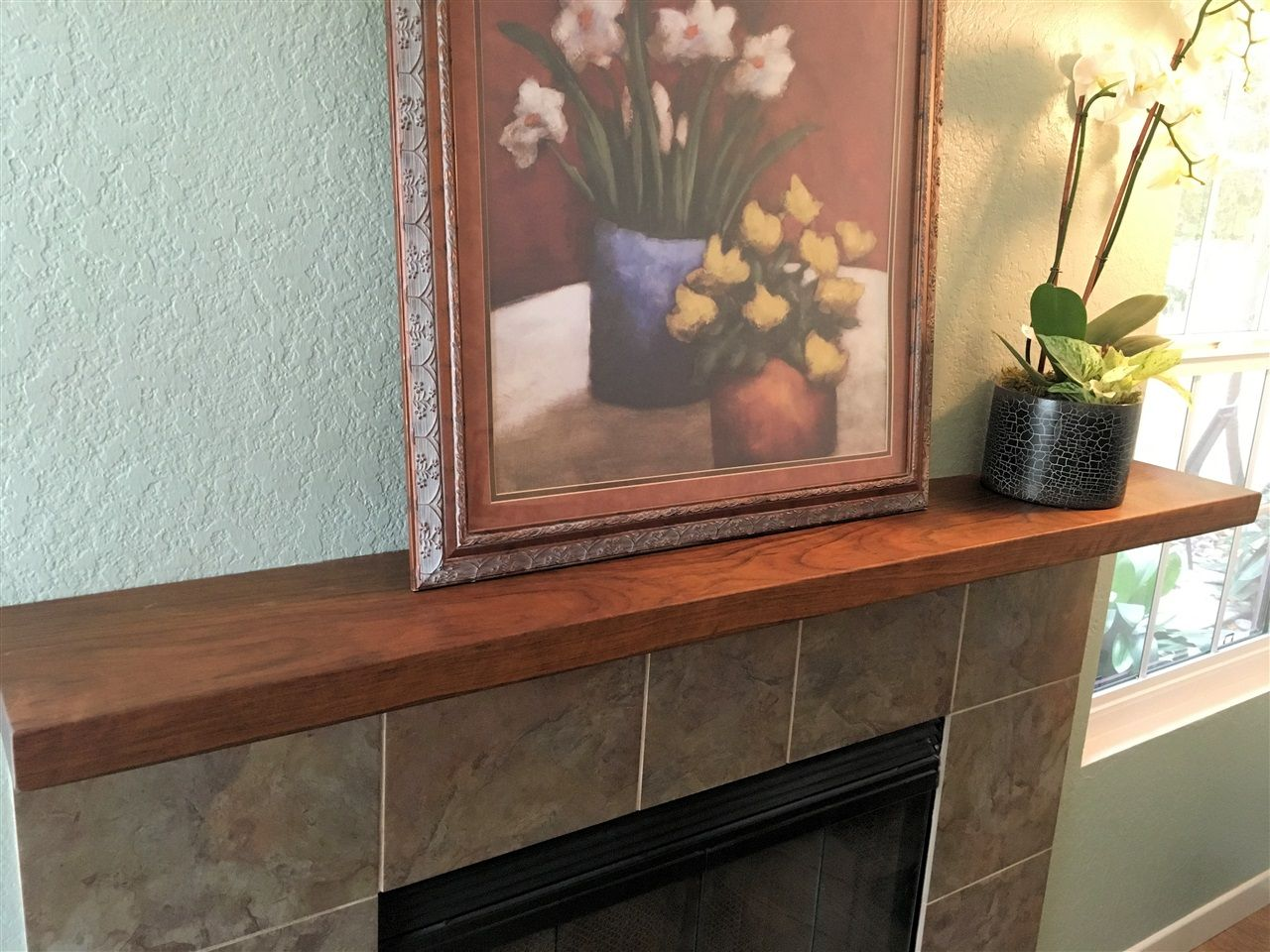 Photo 7: Photos: EAST DEL MAR Townhouse for sale : 2 bedrooms : 12984 Candela Pl in San Diego