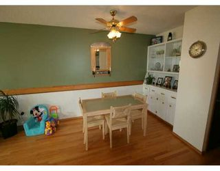 Photo 4:  in CALGARY: Beddington Residential Attached for sale (Calgary)  : MLS®# C3199607