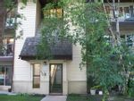 Property Photo: 650 Kenaston BLVD in WINNIPEG