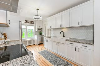 Photo 17: 290 Lakehore Road in St. Catharines: House for sale : MLS®# H4082596