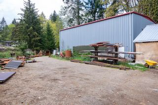 Photo 79: 2261 Terrain Rd in : CR Campbell River South House for sale (Campbell River)  : MLS®# 874228