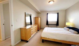 Photo 18: 414 235 Herold Terrace in Saskatoon: Lakewood S.C. Residential for sale : MLS®# SK870690
