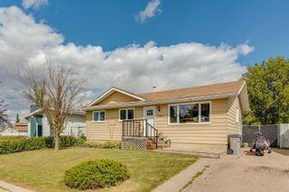 Photo 1: 5405 46 Street: Bruderheim House for sale : MLS®# E4258680