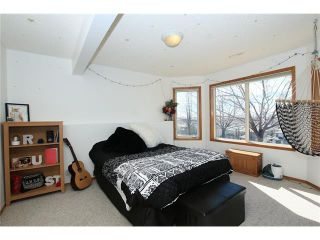 Photo 35: 35 GLENEAGLES View: Cochrane House for sale : MLS®# C4106773
