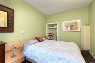 Photo 10: 1271 Centre Rd in : Vi Fernwood House for sale (Victoria)  : MLS®# 858245