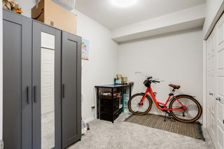 Photo 15: 112 20 Seton Park SE in Calgary: Seton Apartment for sale : MLS®# A1113009