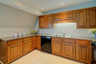 Photo 11: 42 700 RANCH ESTATES Place NW in Calgary: Ranchlands House for sale : MLS®# C4178885
