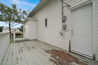 Photo 31: 9124 119 Avenue in Edmonton: Zone 05 House for sale : MLS®# E4264700