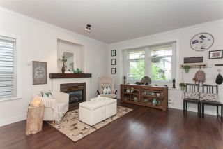 Photo 4: 6677 192A Street in Surrey: Clayton House for sale (Cloverdale)  : MLS®# R2280225