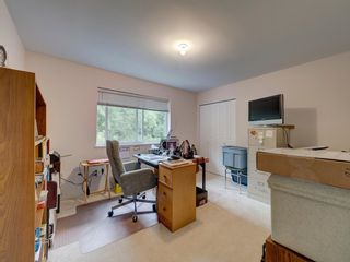 Photo 20: 2870 ROBINSON Road: Roberts Creek House for sale (Sunshine Coast)  : MLS®# R2598267