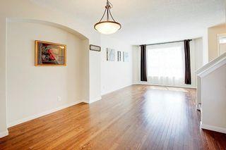 Photo 8: 242 Cranford Way SE in Calgary: Cranston Detached for sale : MLS®# C4274435