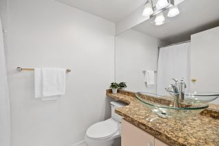 """Photo 12: 1004 2668 ASH Street in Vancouver: Fairview VW Condo for sale in """"Cambridge Gardens"""" (Vancouver West)  : MLS®# R2578682"""