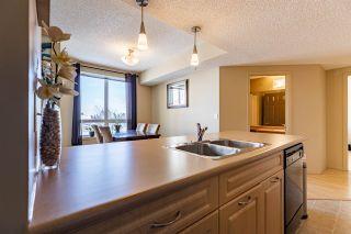 Photo 9: 201 6220 134 Avenue in Edmonton: Zone 02 Condo for sale : MLS®# E4237602