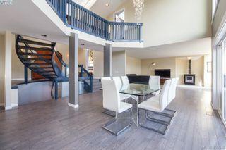 Photo 18: 978 Seapearl Pl in VICTORIA: SE Cordova Bay House for sale (Saanich East)  : MLS®# 799787