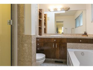 Photo 24: 2541 JASMINE Court in Coquitlam: Summitt View House for sale : MLS®# R2562959