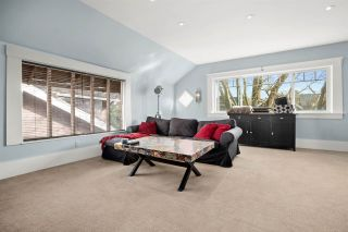 Photo 15: 2607 MACKENZIE Street in Vancouver: Kitsilano House for sale (Vancouver West)  : MLS®# R2543006
