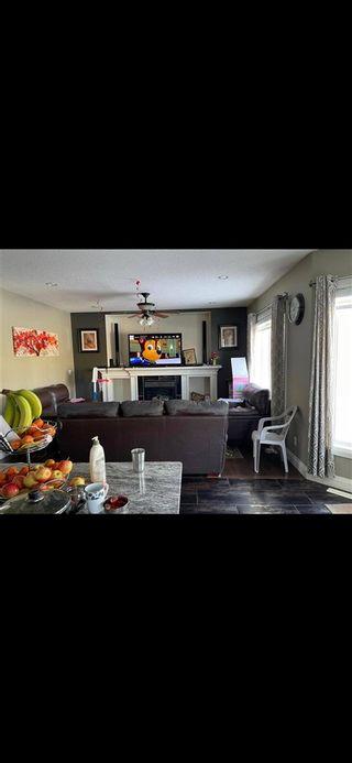 Photo 22: 1424 36A Avenue in Edmonton: Zone 30 House for sale : MLS®# E4235996