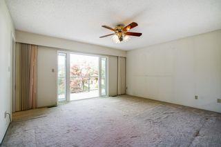 """Photo 23: 7464 KILREA Crescent in Burnaby: Montecito House for sale in """"MONTECITO"""" (Burnaby North)  : MLS®# R2625206"""