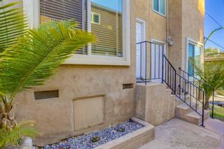 Photo 27: MISSION VALLEY Condo for sale : 2 bedrooms : 5760 Riley St #2 in San Diego