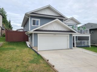 """Photo 3: 2973 VISTA RIDGE Drive in Prince George: St. Lawrence Heights House for sale in """"ST LAWRENCE HEIGHTS"""" (PG City South (Zone 74))  : MLS®# R2616108"""