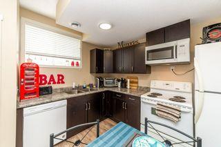 Photo 25: 9 SOLANO Court: Fort Saskatchewan House for sale : MLS®# E4239756