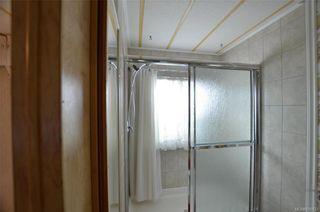 Photo 12: 22 2357 Sooke River Rd in : Sk Sooke River Manufactured Home for sale (Sooke)  : MLS®# 830533