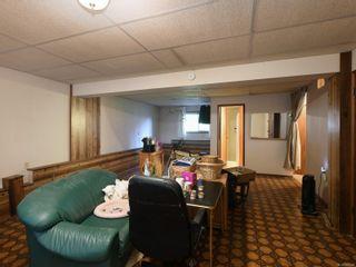 Photo 14: 3030 Shoreview Dr in : La Glen Lake House for sale (Langford)  : MLS®# 860598